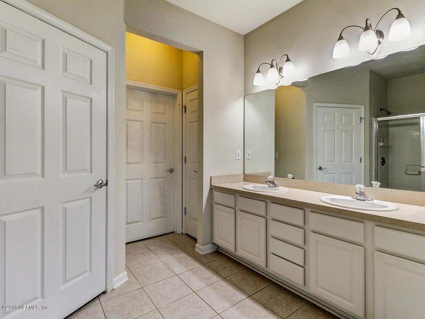 Master 1 Bathroom
