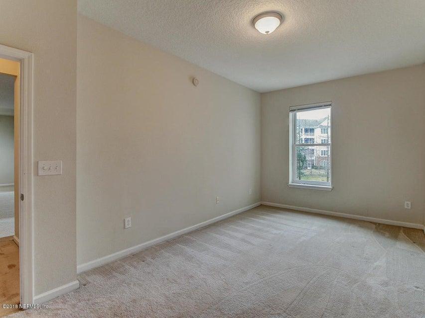 13364 Beach Blvd Unit 319-MLS_Size-025-2