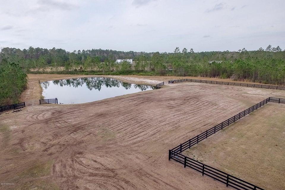 Aerial_Pond_View_2
