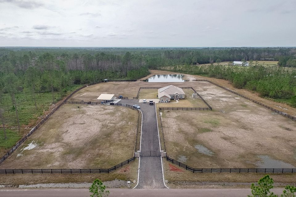 Aerial_Property_Overview_-_1