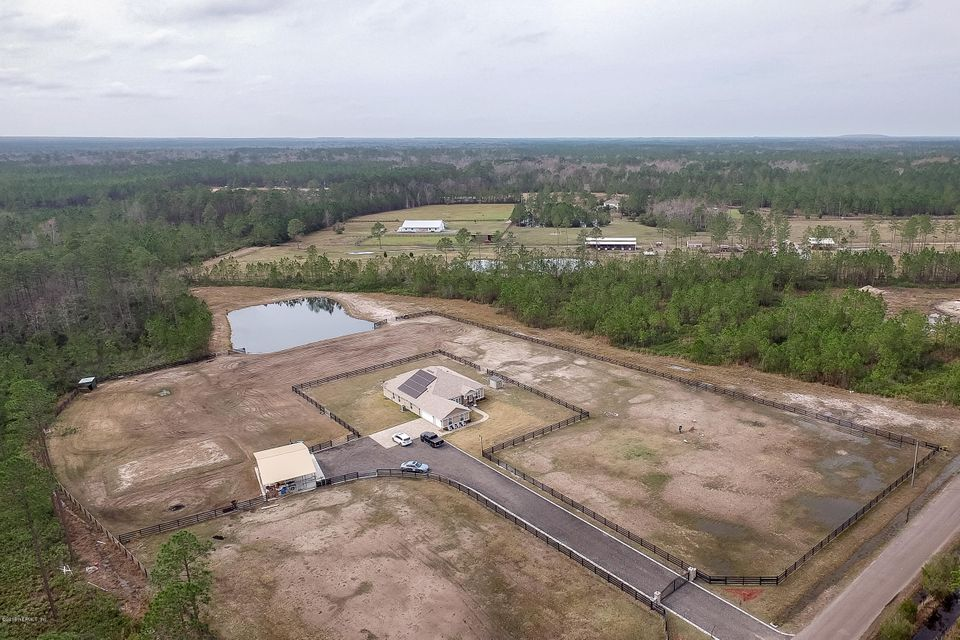 Aerial_Property_Overview_-_3