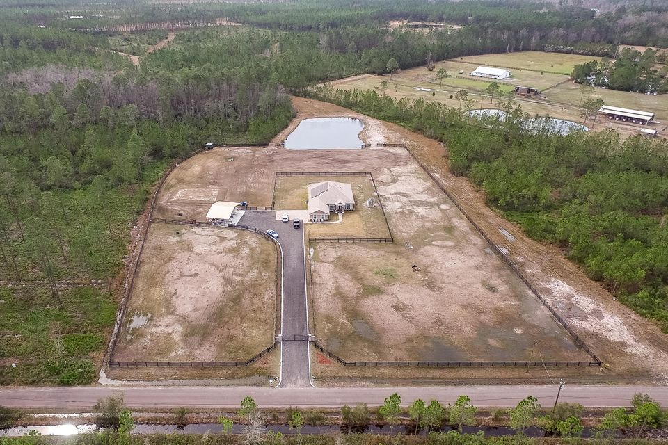 Aerial_Property_Overview_-_5