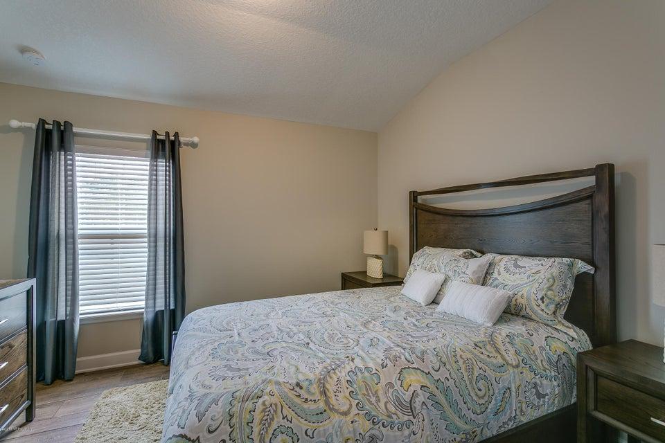 Bedroom_4_View_1