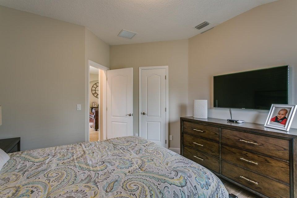 Bedroom_4_View_2