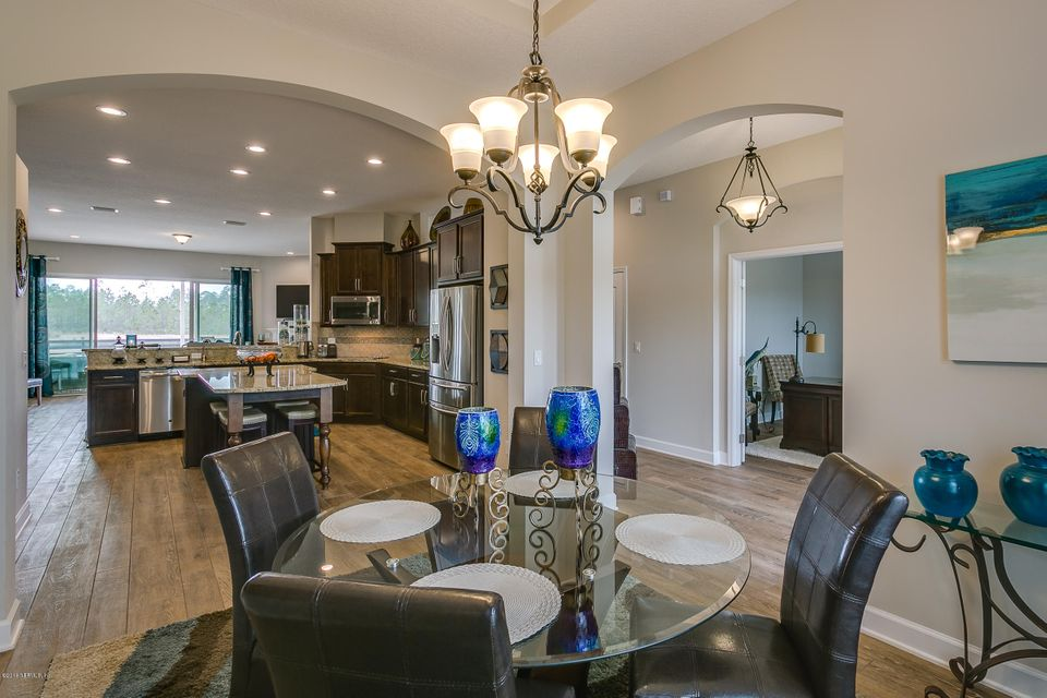 Dining_Room_View_2
