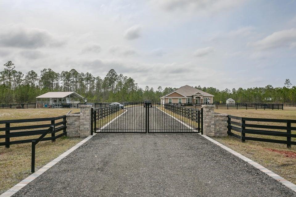 Front_Gate_Entrance