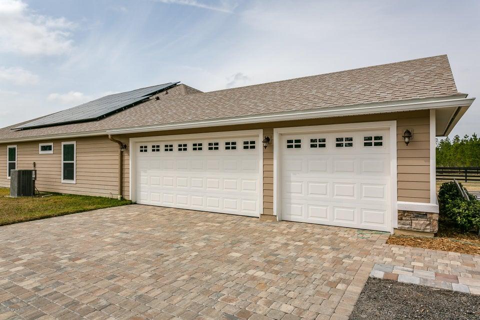 Garage_Entry