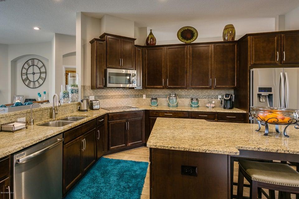 Kitchen_View_3