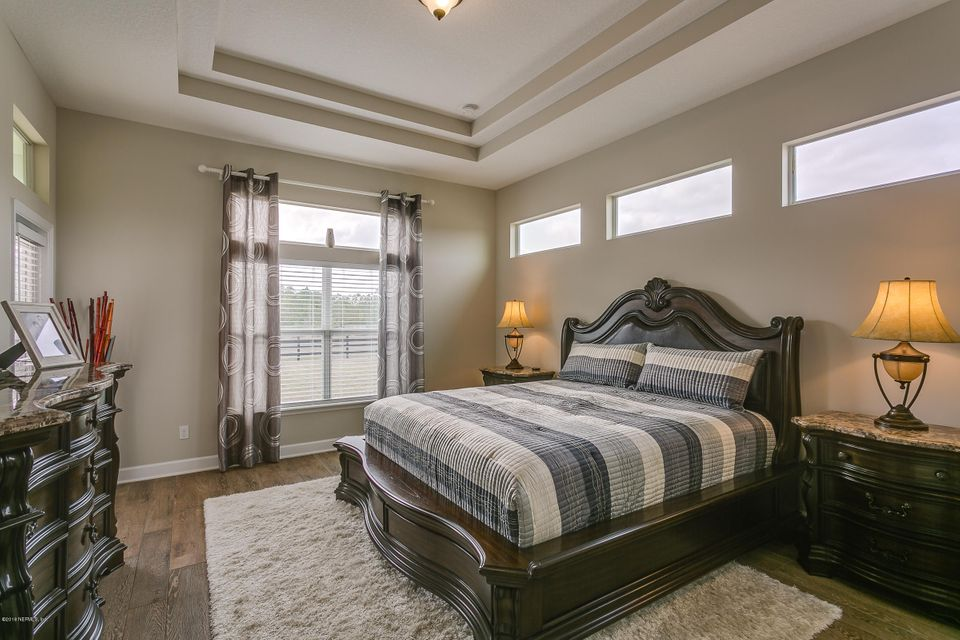 Owners_Bedroom_View_1