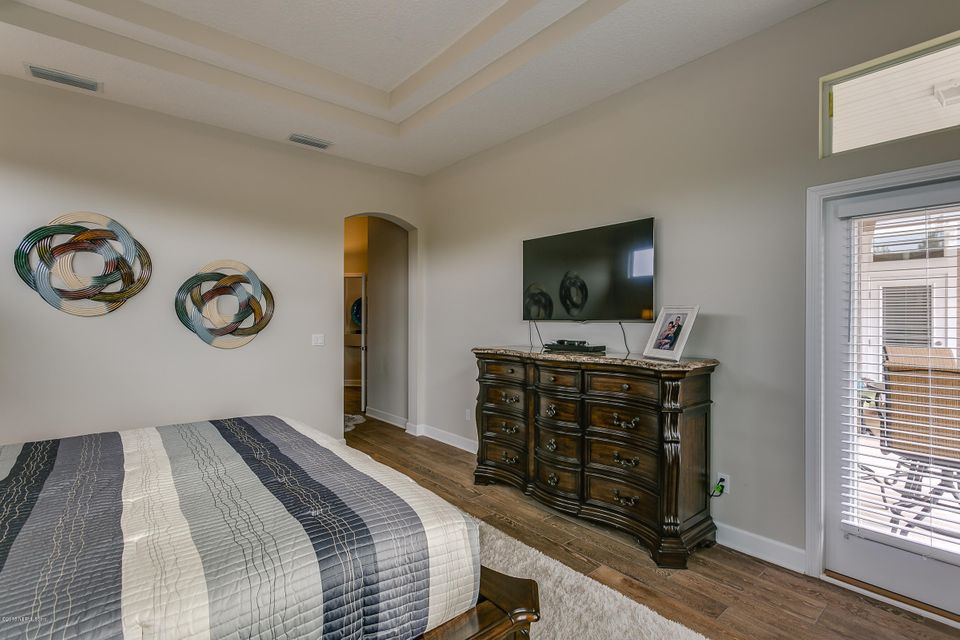 Owners_Bedroom_View_2