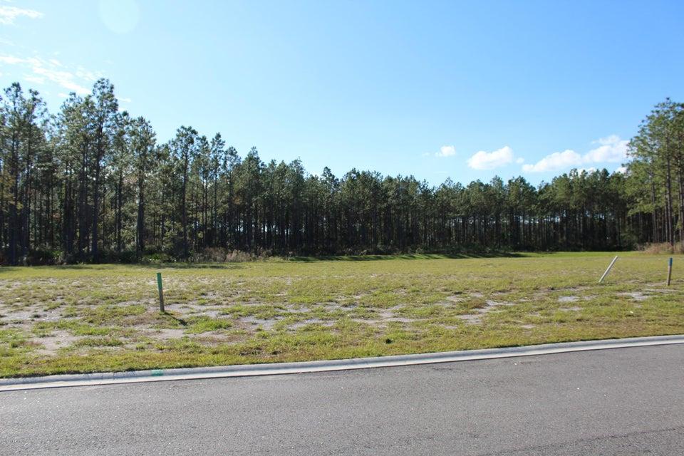 348 WILDERNESS RIDGE,PONTE VEDRA,FLORIDA 32081,Vacant land,WILDERNESS RIDGE,920893