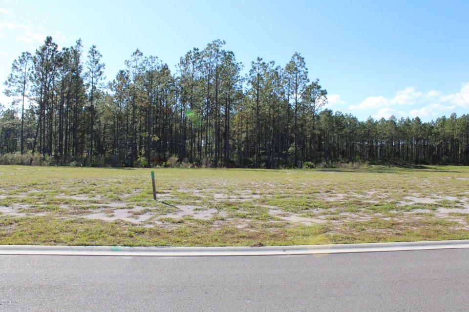 370 WILDERNESS RIDGE,PONTE VEDRA,FLORIDA 32081,Vacant land,WILDERNESS RIDGE,920896