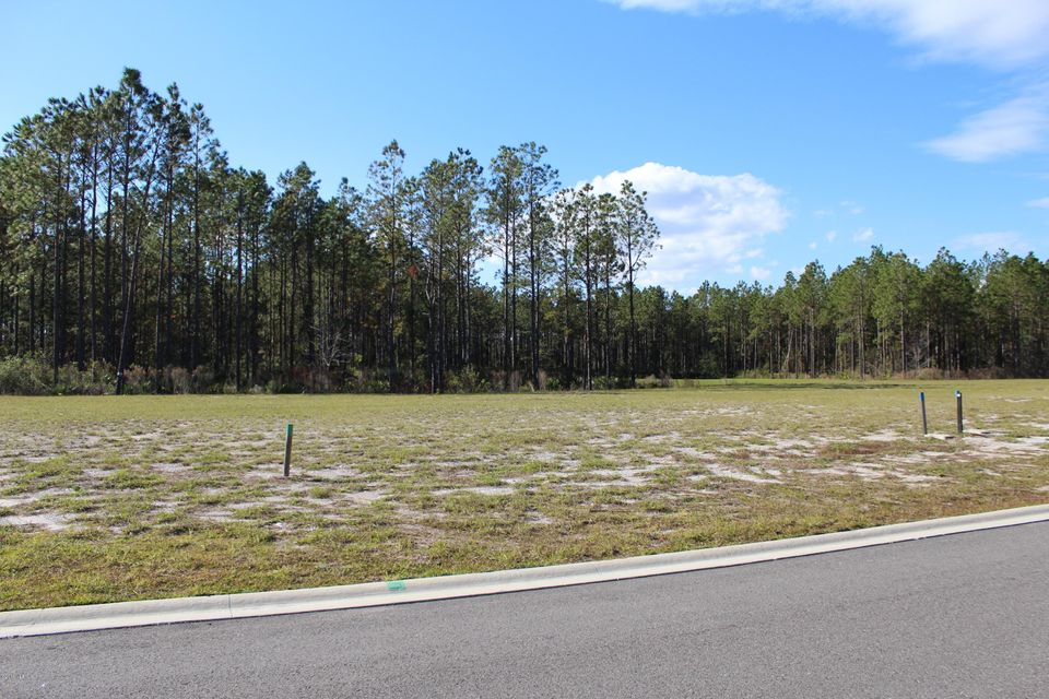 398 WILDERNESS RIDGE,PONTE VEDRA,FLORIDA 32081,Vacant land,WILDERNESS RIDGE,920898