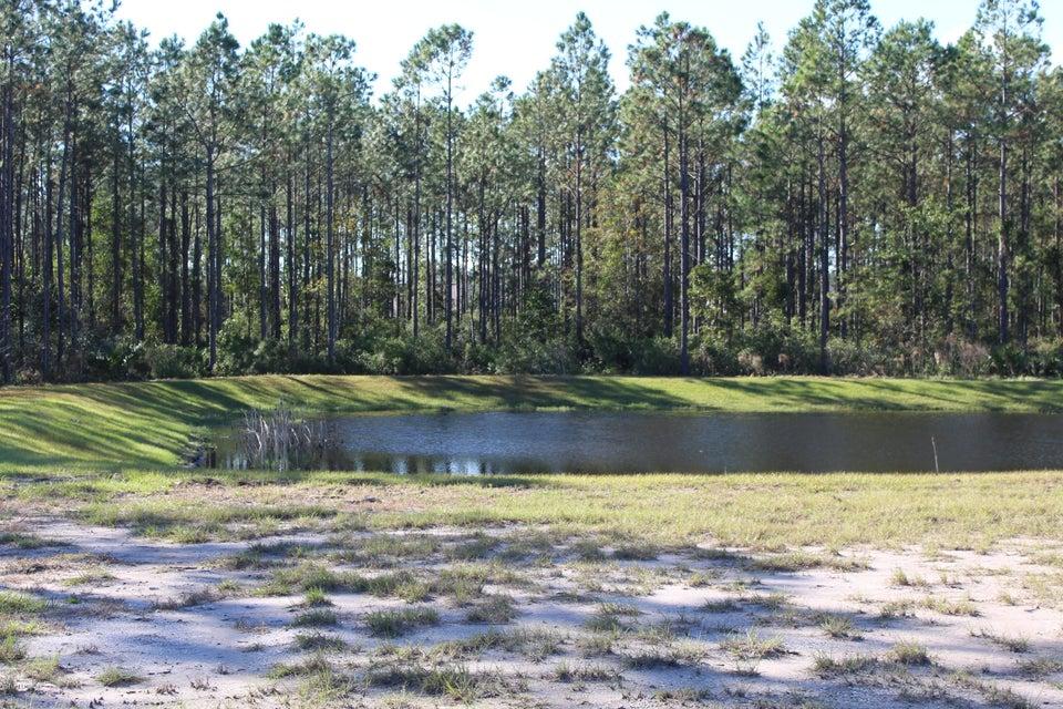 414 WILDERNESS RIDGE,PONTE VEDRA,FLORIDA 32081,Vacant land,WILDERNESS RIDGE,920899