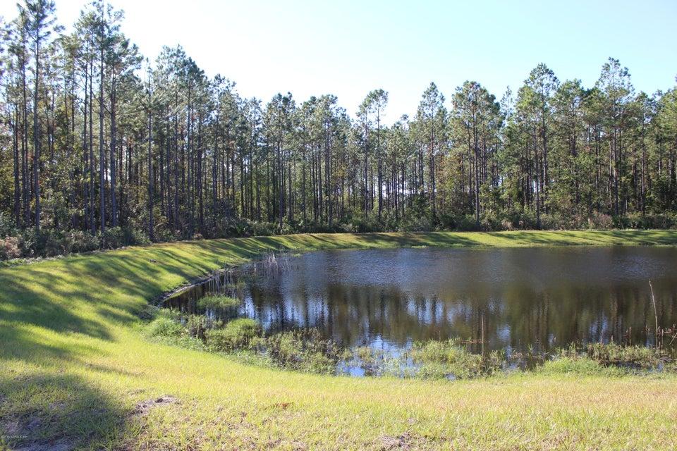 434 WILDERNESS RIDGE,PONTE VEDRA,FLORIDA 32081,Vacant land,WILDERNESS RIDGE,920901