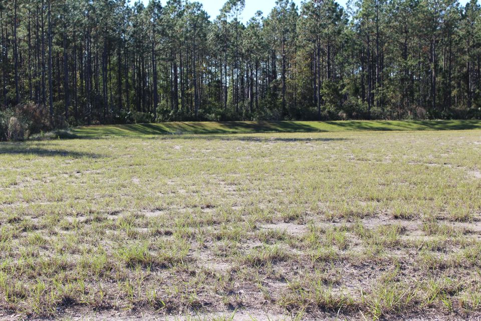 434 WILDERNESS RIDGE,PONTE VEDRA,FLORIDA 32081,Vacant land,WILDERNESS RIDGE,920901