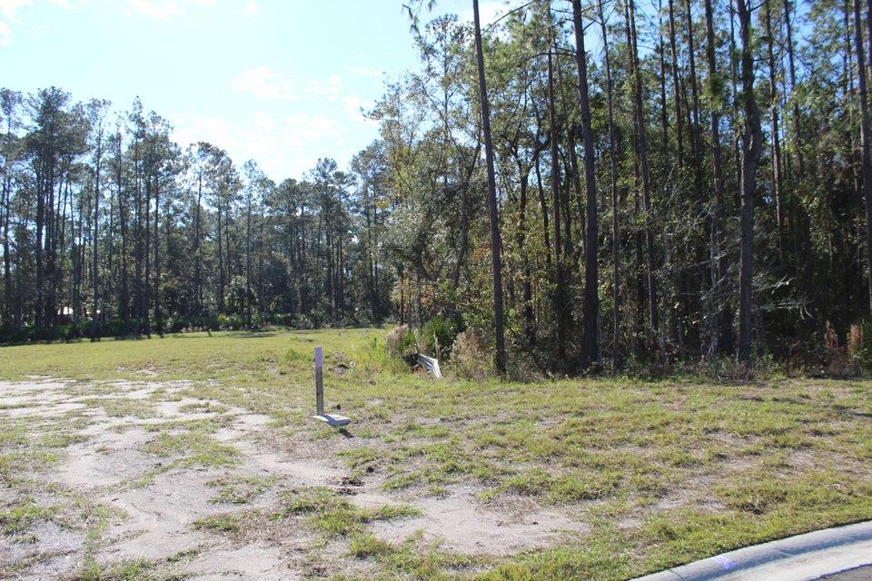 455 WILDERNESS RIDGE,PONTE VEDRA,FLORIDA 32081,Vacant land,WILDERNESS RIDGE,920902