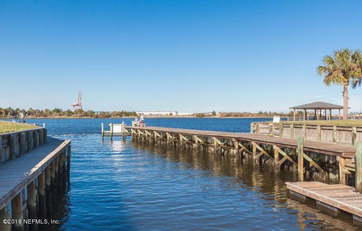 11245 REED ISLAND,JACKSONVILLE,FLORIDA 32225,Vacant land,REED ISLAND,921018