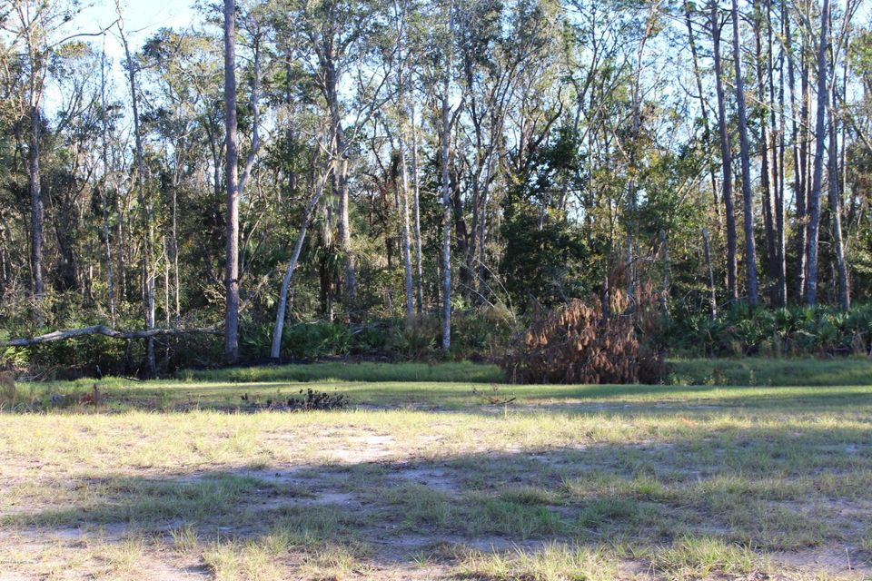 447 WILDERNESS RIDGE,PONTE VEDRA,FLORIDA 32081,Vacant land,WILDERNESS RIDGE,921035