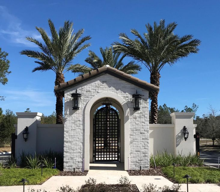 435 WILDERNESS RIDGE,PONTE VEDRA,FLORIDA 32081,Vacant land,WILDERNESS RIDGE,921050
