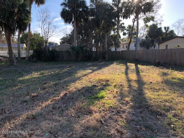 ROXIE,JACKSONVILLE,FLORIDA 32233,Vacant land,ROXIE,921054