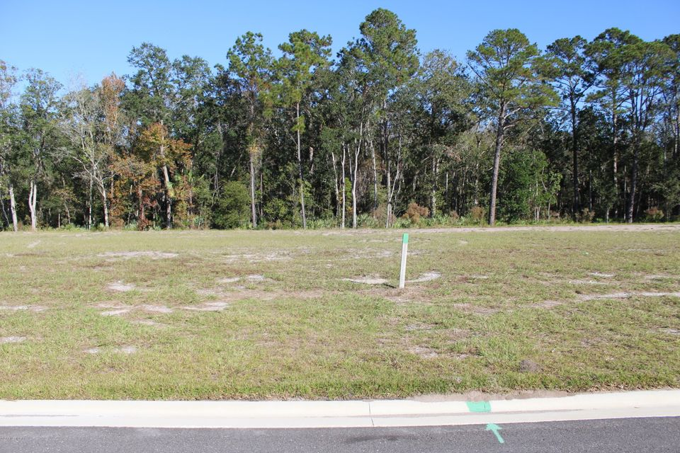 429 WILDERNESS RIDGE,PONTE VEDRA,FLORIDA 32081,Vacant land,WILDERNESS RIDGE,921057