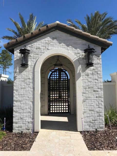 411 WILDERNESS RIDGE,PONTE VEDRA,FLORIDA 32081,Vacant land,WILDERNESS RIDGE,921060