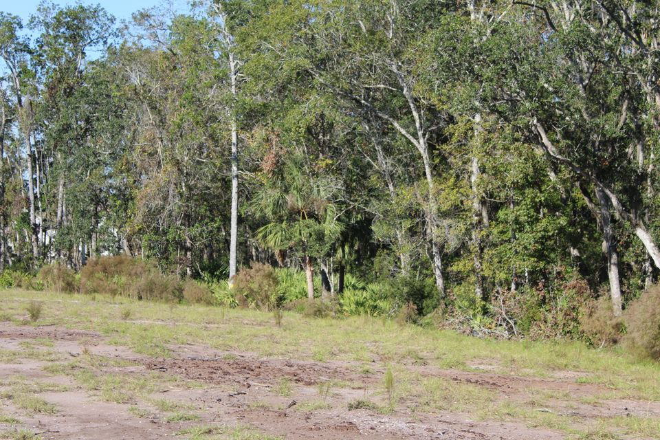 391 WILDERNESS RIDGE,PONTE VEDRA,FLORIDA 32081,Vacant land,WILDERNESS RIDGE,921072