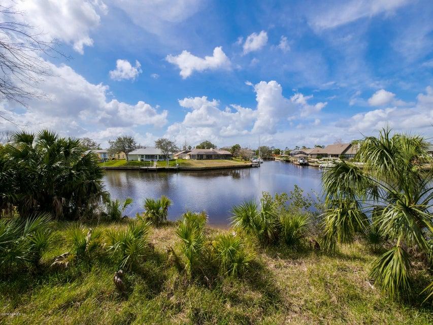 46 SABAL,PALM COAST,FLORIDA 32137,Vacant land,SABAL,920913