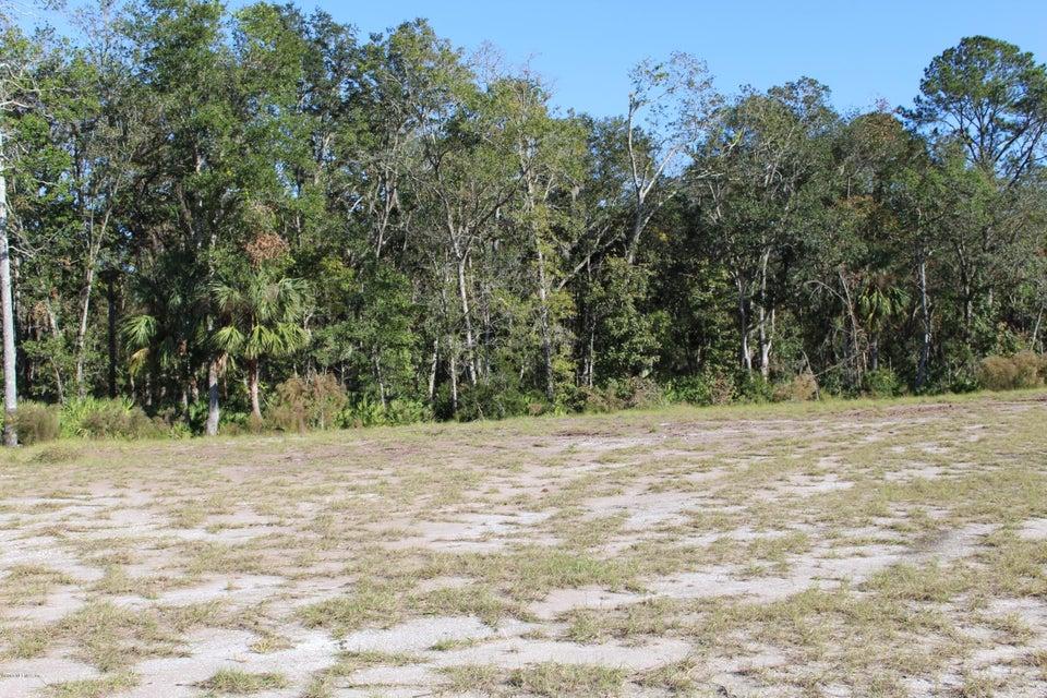 329 WILDERNESS RIDGE,PONTE VEDRA,FLORIDA 32081,Vacant land,WILDERNESS RIDGE,921076