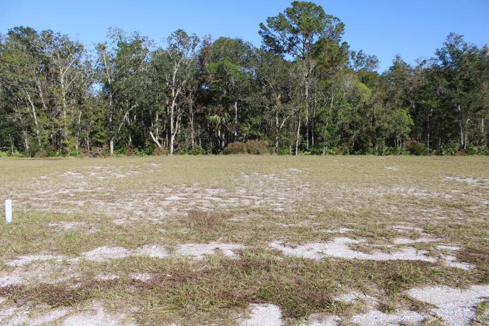 375 WILDERNESS RIDGE,PONTE VEDRA,FLORIDA 32081,Vacant land,WILDERNESS RIDGE,921081