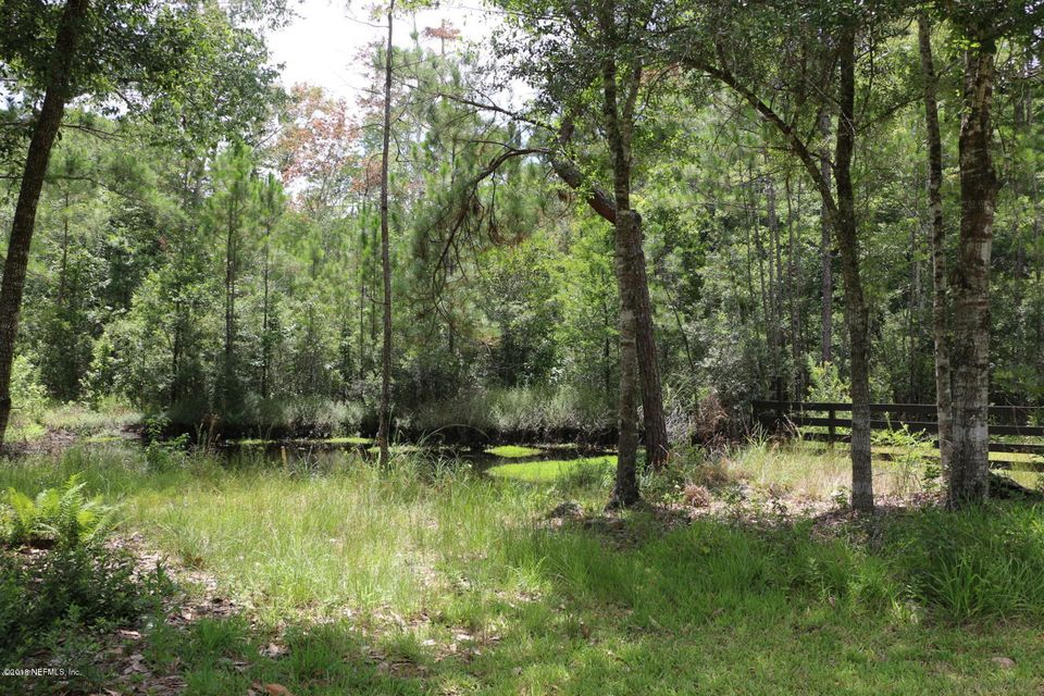5305 COUNTY ROAD 210,JACKSONVILLE,FLORIDA 32092,Vacant land,COUNTY ROAD 210,921292