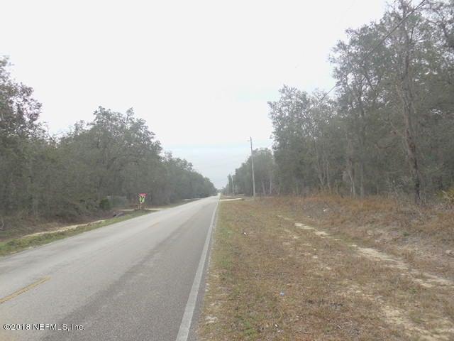 130 WALKER,PALATKA,FLORIDA 32177,Vacant land,WALKER,920973