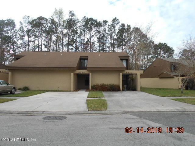 Orange Park, FL 2 Bedroom Home For Sale