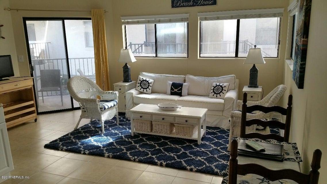 413 1ST,JACKSONVILLE BEACH,FLORIDA 32250,1 Bedroom Bedrooms,1 BathroomBathrooms,Commercial,1ST,921748