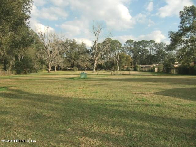 1981 PARENTAL HOME,JACKSONVILLE,FLORIDA 32216,Vacant land,PARENTAL HOME,921819