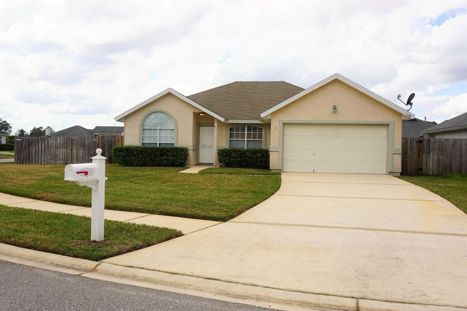 Middleburg, FL 4 Bedroom Home For Sale