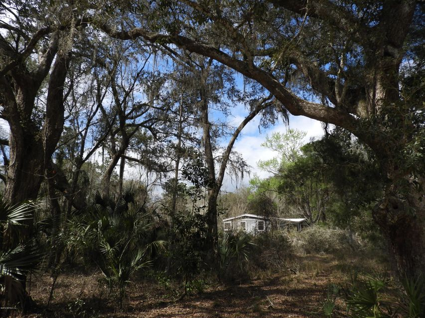 18116 CO RD 2082,HAWTHORNE,FLORIDA 32640,Vacant land,CO RD 2082,922001