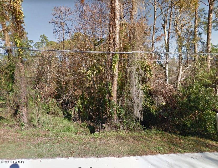 5361 JULINGTON CREEK,JACKSONVILLE,FLORIDA 32258,Vacant land,JULINGTON CREEK,922040