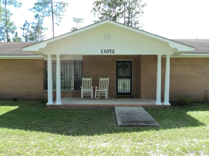 13072 County Road 125