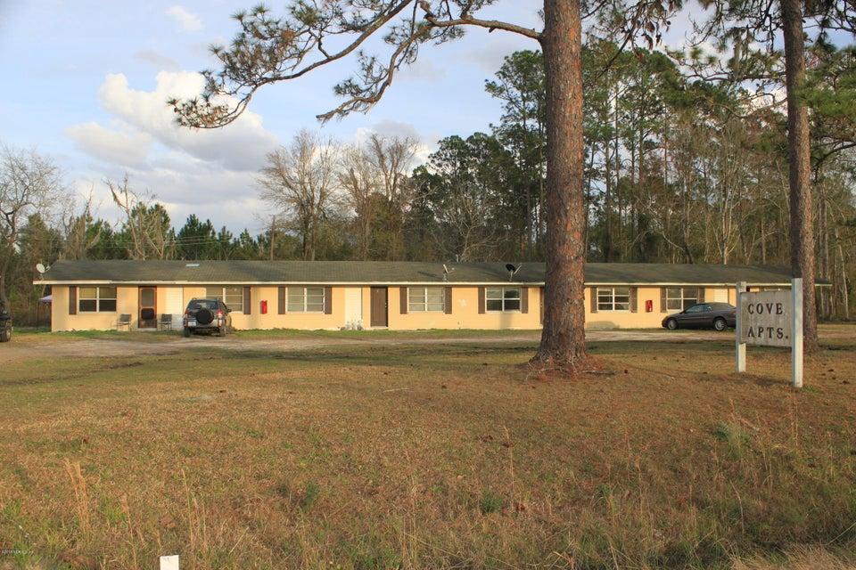 18057 US-301,STARKE,FLORIDA 32091,6 Bedrooms Bedrooms,5 BathroomsBathrooms,Multi family,US-301,922050