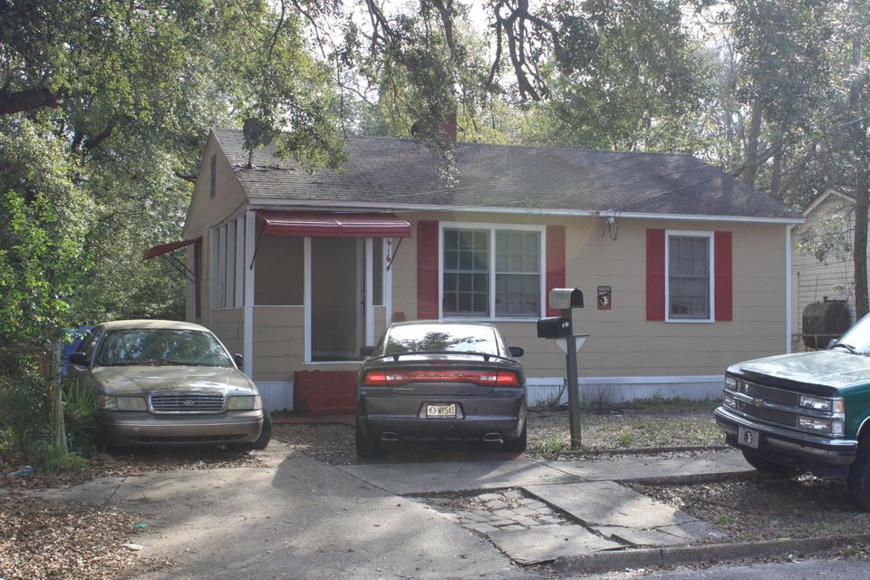 1616 13TH,JACKSONVILLE,FLORIDA 32206,5 Bedrooms Bedrooms,3 BathroomsBathrooms,Multi family,13TH,922065
