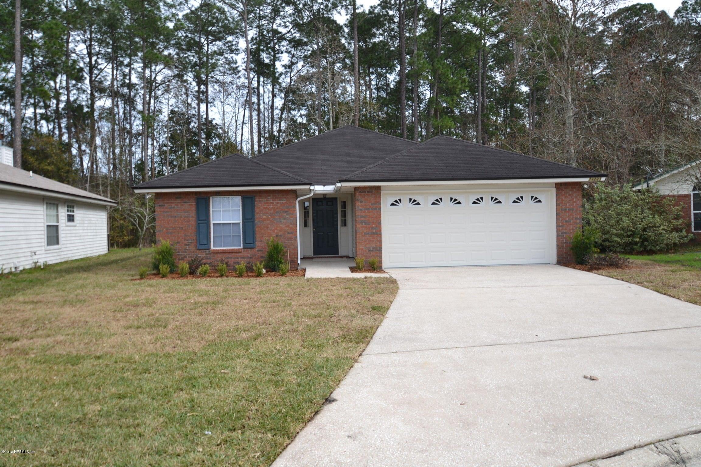 11233 BENTLEY TRACE,JACKSONVILLE,FLORIDA 32257,4 Bedrooms Bedrooms,2 BathroomsBathrooms,Commercial,BENTLEY TRACE,922061