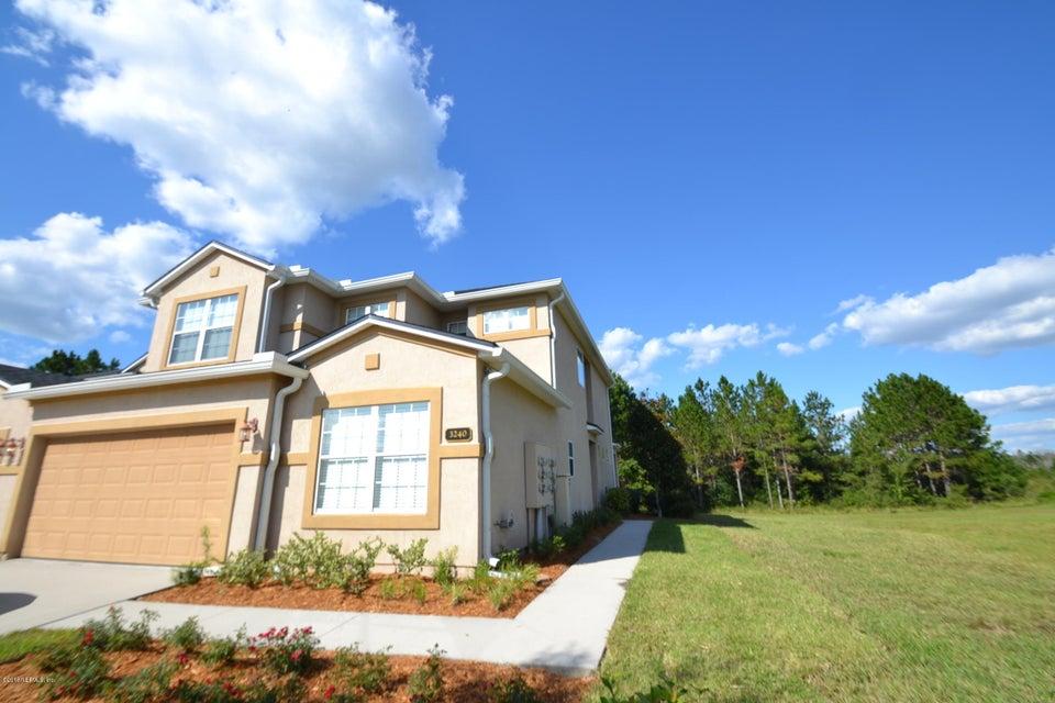 3240 CHESTNUT RIDGE,ORANGE PARK,FLORIDA 32065,3 Bedrooms Bedrooms,3 BathroomsBathrooms,Commercial,CHESTNUT RIDGE,922068