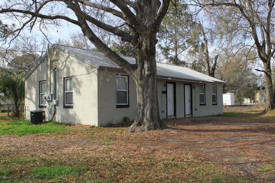 2604 MONCRIEF,JACKSONVILLE,FLORIDA 32209,4 Bedrooms Bedrooms,2 BathroomsBathrooms,Multi family,MONCRIEF,922074