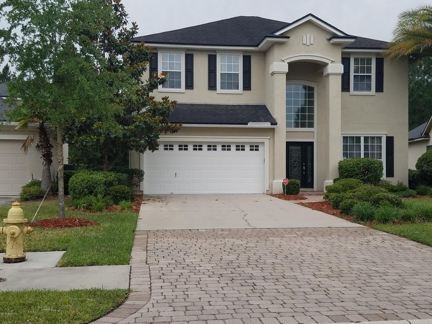 3632 OAKWORTH,ORANGE PARK,FLORIDA 32065,4 Bedrooms Bedrooms,2 BathroomsBathrooms,Commercial,OAKWORTH,922070