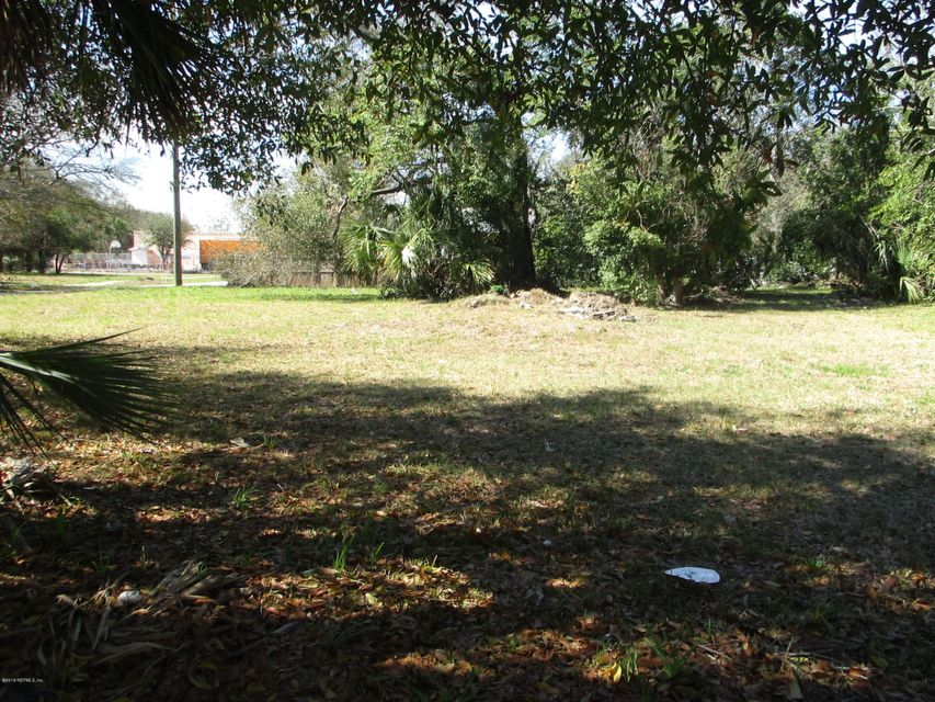 1410 EVERGREEN,JACKSONVILLE,FLORIDA 32206,Vacant land,EVERGREEN,920972