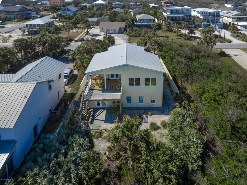 5172 ATLANTIC VIEW ST AUGUSTINE - 92