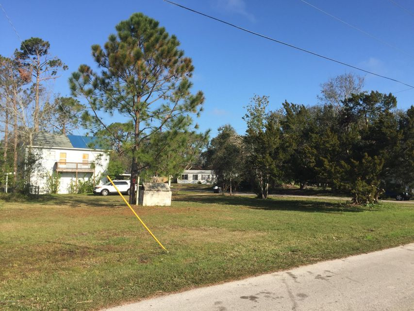 LOT 2 NORTH,ST AUGUSTINE,FLORIDA 32095,Vacant land,NORTH,922149