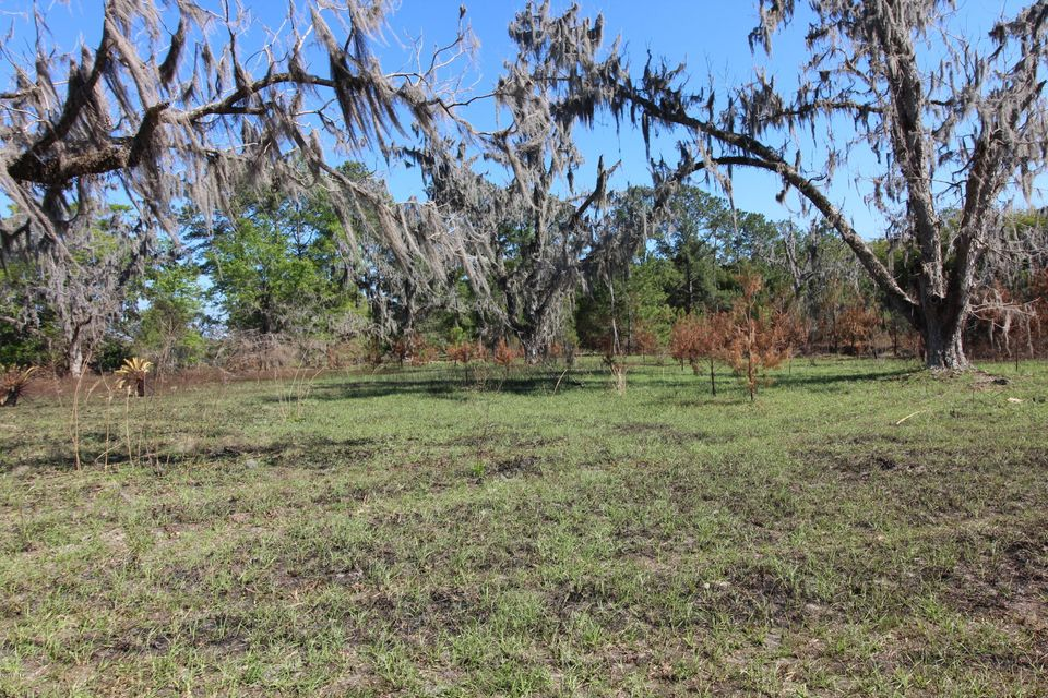 00 CR 796,LAKE BUTLER,FLORIDA 32054,Vacant land,CR 796,922175